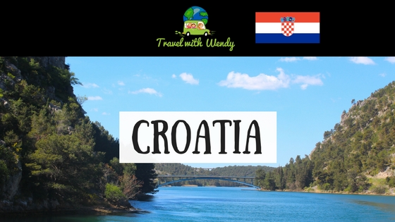 Croatia blogs