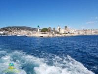Goodbye Mainland Riviera