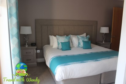 Gorgeous Room options - Highlands Apartments