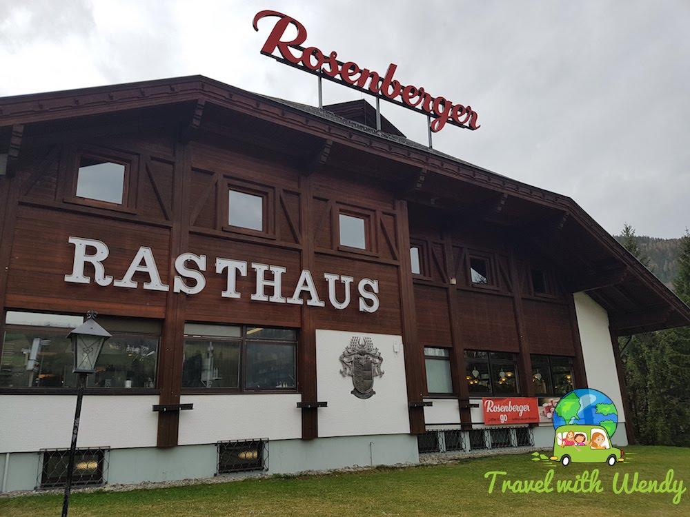 Rosenberger - Austrian Rest stops.jpg