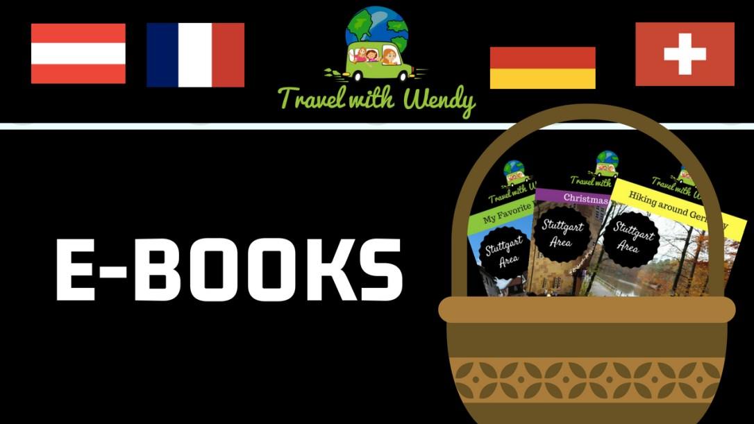 E-BOOK page cover