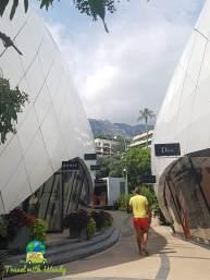 Money Monaco Mall