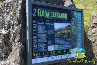Flodiggary - Skye