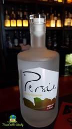 Persie Gin!