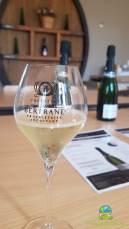 Champagne - Bertrand