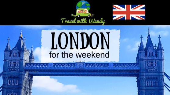 London Header for Blog