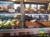 Dunn Brothers Pastries