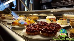Pastries - Stuttgart Eats