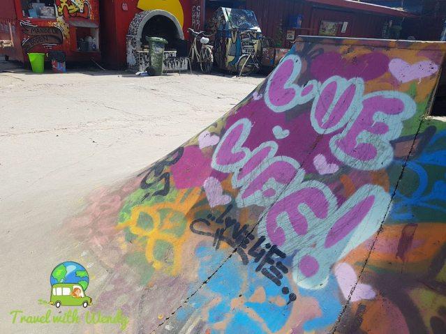 Skateboard life.jpg