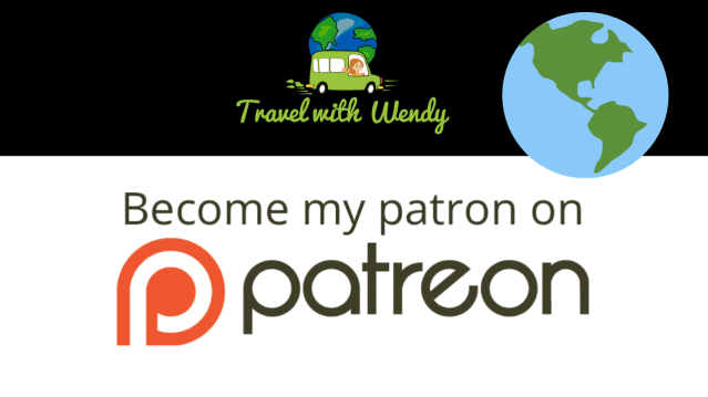 become my patron