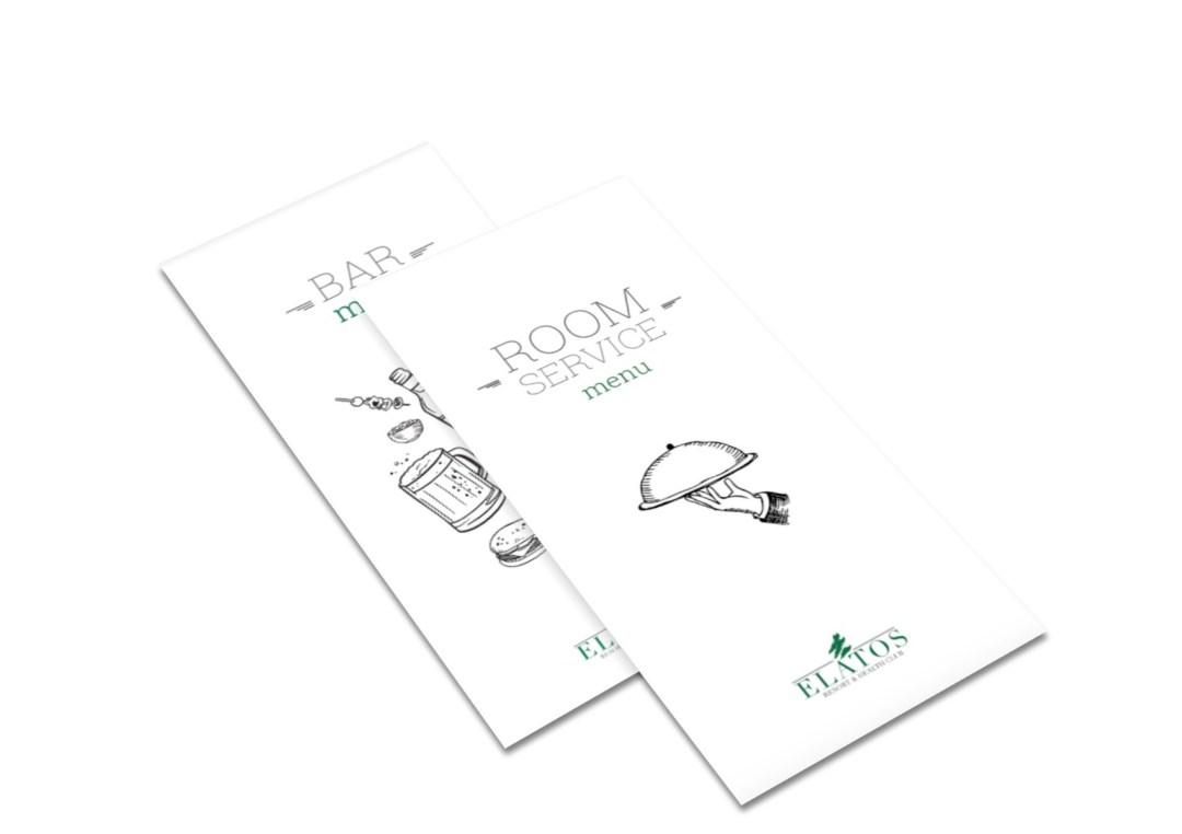 Travelworks | Elatos Resort | Branding | 004