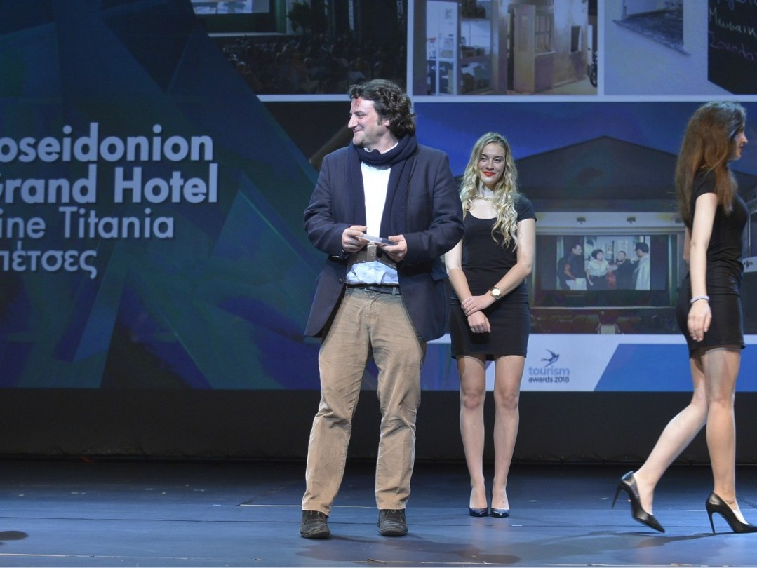 Travelworks | Tourism Awards 2018 | 006
