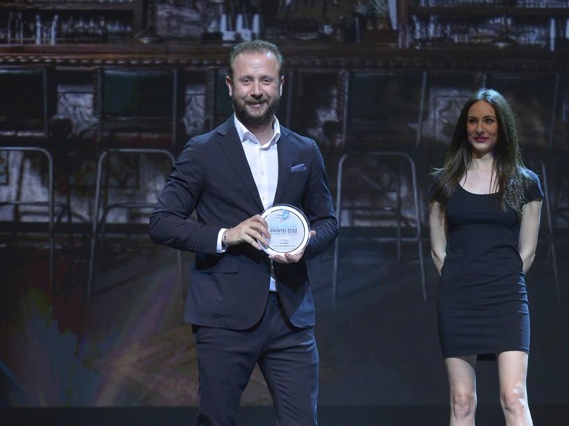 Travelworks | Tourism Awards 2018 | 013