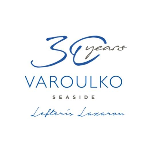 Travelworks | Varoulko | Branding | 003
