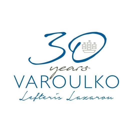 Travelworks | Varoulko | Branding | 009