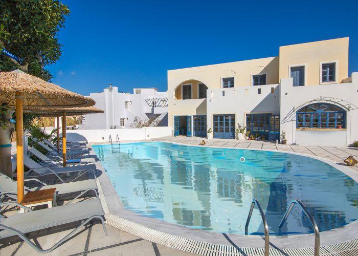 Travelworks | Aqua Vista Hotels New Collaborations | 003