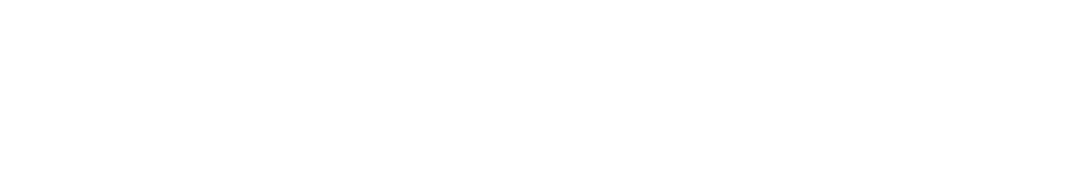 Travelworks Public Relations Logo