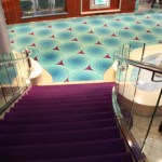 Norwegian-Jewel-Atrium-Stairway-TravelXena