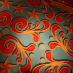 Norwegian-Jewel-Casino-Carpet-TravelXena
