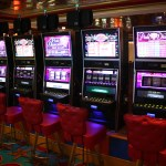 Norwegian-Jewel-Casino-Slot-Machines-TravelXena