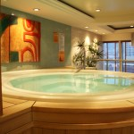 Norwegian-Jewel-Spa-TravelXena