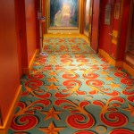 Norwegian-jewel-Casino-Rug-TravelXena
