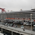 Pier-88-Parking-Carnival-Miracle-TravelXena