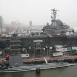 USS-Intrepid-New-York-TravelXena