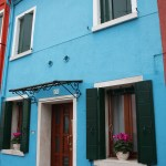 Burano-Italy-Blue-Cottage-TravelXena