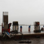 Burano-Italy-Boat-Gas-Station-TravelXena