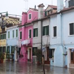 Burano-Italy-Colorful-Cottages-TravelXena