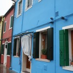 Burano-Italy-Cottages-TravelXena