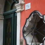 Burano-Italy-Faded-Red-House-TravelXena