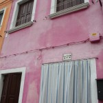 Burano-Italy-Light-Pink-House-TravelXena