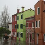Burano-Italy-Neon-Green-House-TravelXena