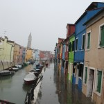 Burano-Italy-Rainy-Day-TravelXena