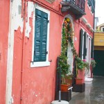 Burano-Italy-Red-Cottage-TravelXena