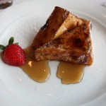 French-Toast-Norwegian-Jewel-NCL-French-Toast-6