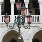 Venice-Italy-Pink-Glass-Lamps-TravelXena