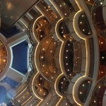 Royal-Caribbean-Jewel-of-the-Seas-TravelXena