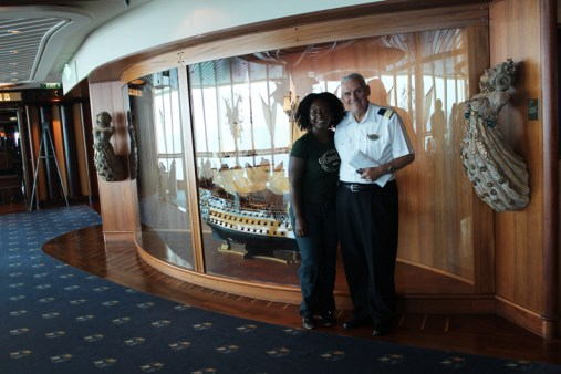 Tony-Fitzsimmons-Food-and-Beverage-Director-Jewel-of-the-Seas-Royal-Caribbean-TravelXena