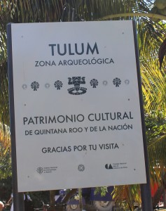 Tulum-Archaeological-Site-Mexico-Travel-Xena