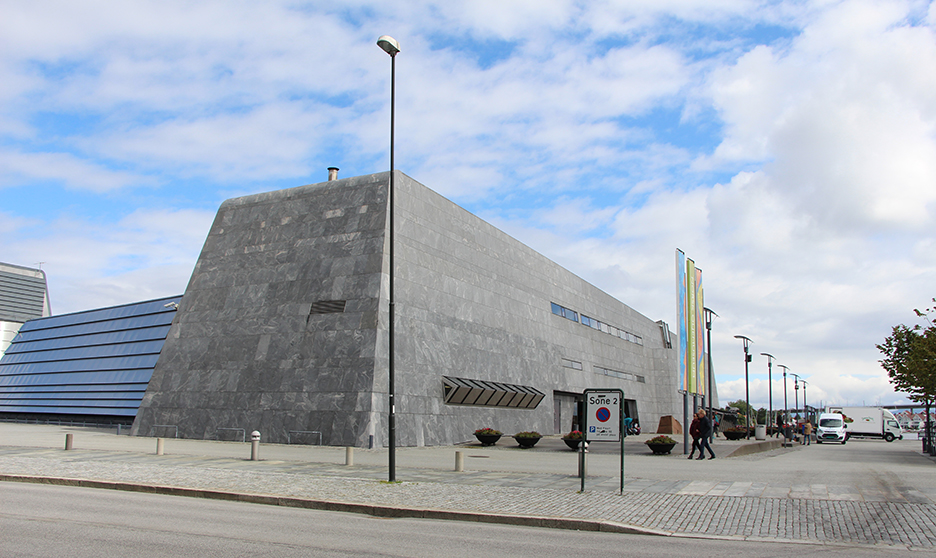 Petroleum_Museum_Stavanger_Norway_TravelXena_1