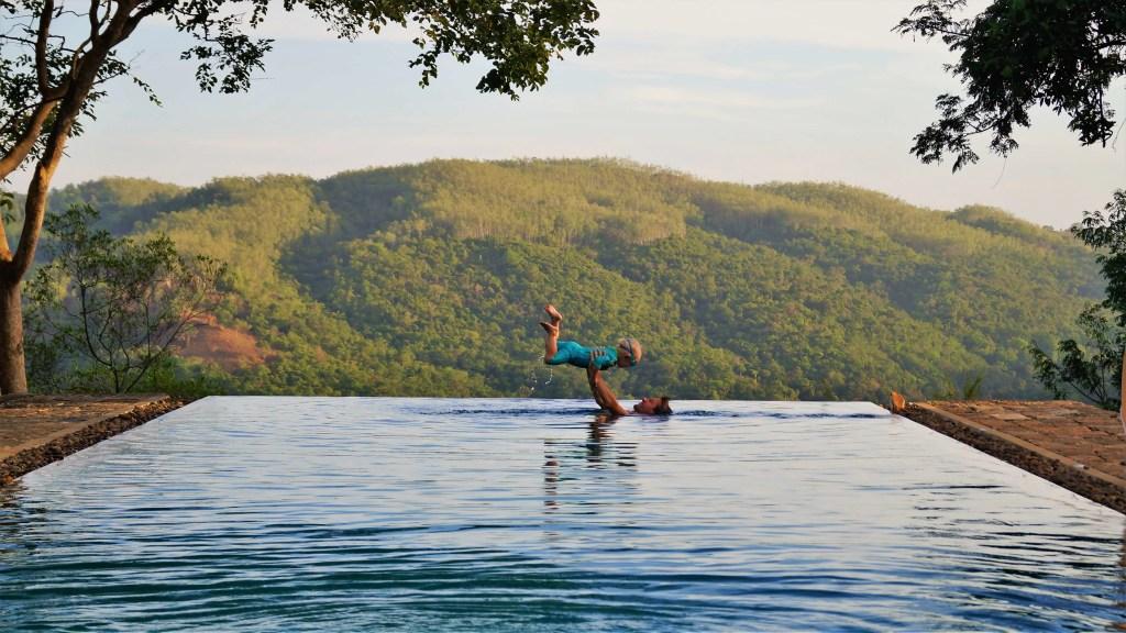 Best family resorts in Sri Lanka