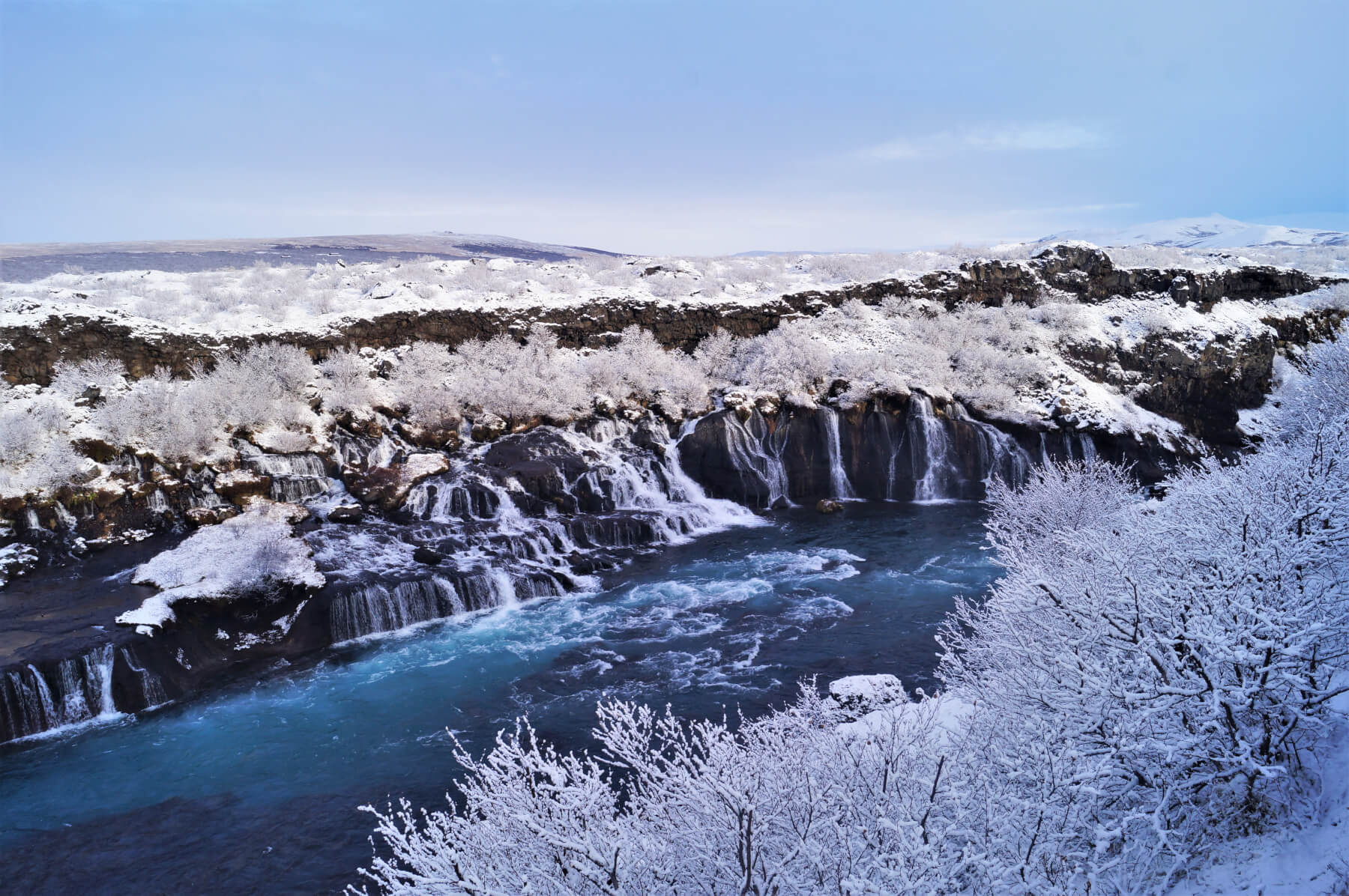 What To Pack For Iceland In October Taking Carry On Only Travelynn Family