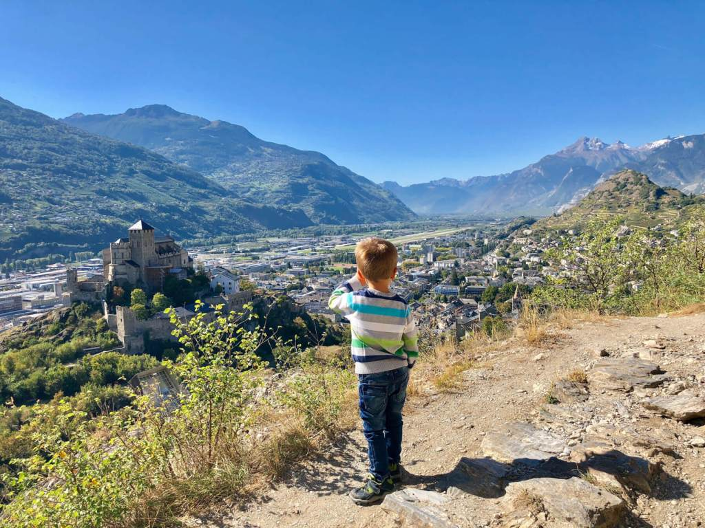 The best ALTERNATIVE European city breaks with kids for 2020