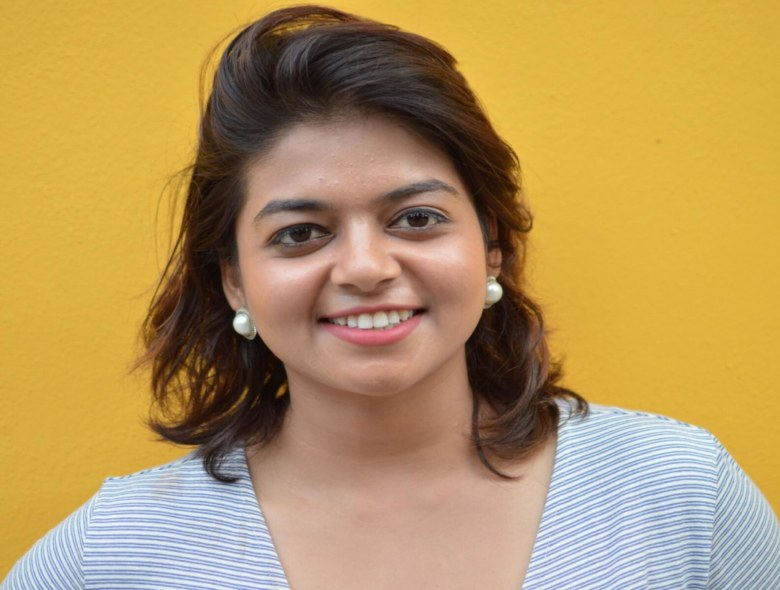 How To Make Friends While Traveling Alone? with Rashi Jain, Guest Blogger