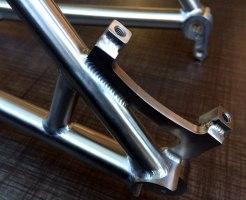 bat-fastard-brake-mount