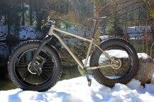 travers-bat-fastard-lake-snow