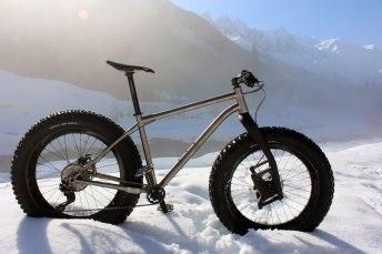 travers-Bat-Fastard-mountain-snow
